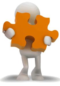 puzzle_guy